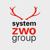 Avatar - SYSTEMZWO GROUP